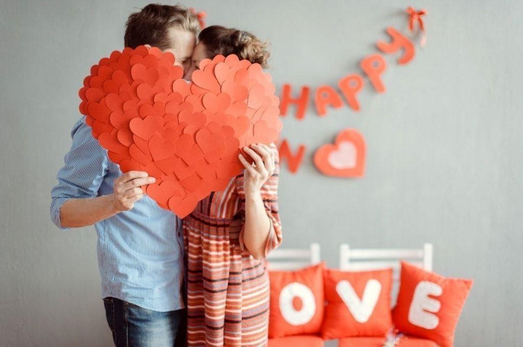 надежным фотосъемка день валентина опытных специалистов любое